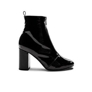 RAYE | ankle boots